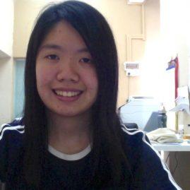 Lim Li Ann