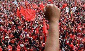 malaysia-redshirts