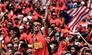 redshirts-malaysia_1280x720