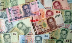 bhumibol-banknote