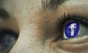 facebook-eye-pixabay-1024