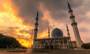 mosque-malaysia-1024