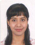 Saleena Saleem