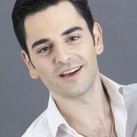 Edoardo Siani