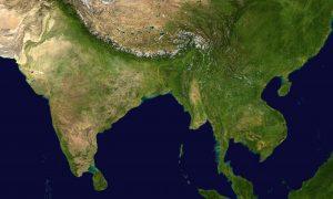 asia-satellite-map-1800