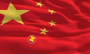 chinaasean-flag-1024