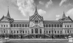 grand_palace_bangkok_thailand-wikimedia-1024-bw