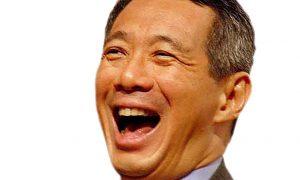leehsienloong-laughing-1024