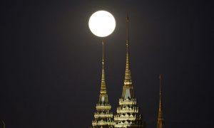 moon-thailand-1024