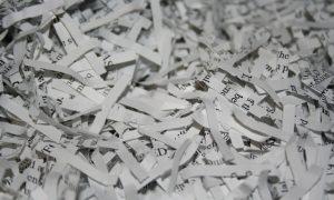 shredded-newspaper-1024-wikimedia