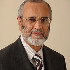 Dennis Ignatius, Guest Contributor