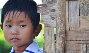 kachin-boy