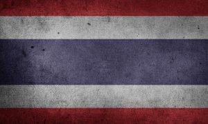 thaiflag-1920-pixabay