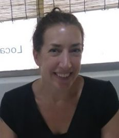 Helen Mears