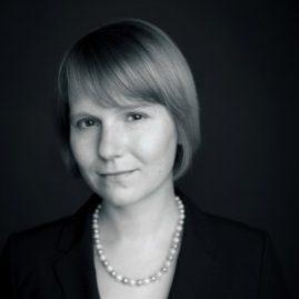 Katherine Southwick