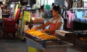 corn-seller-thailand