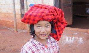 myanmar-girl