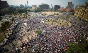 protest-arab-spring