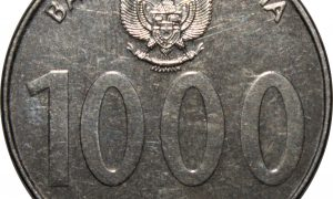 1000_rupiah_coin_obverse