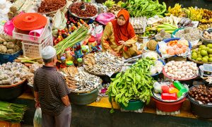 Foodstall-Malaysia-Flickr-1024