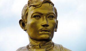 Jose_P_Rizal_Monument-Wikimedia