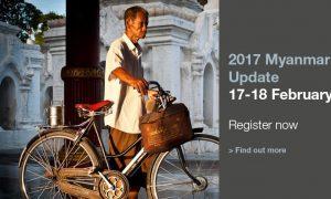 myanmar-update
