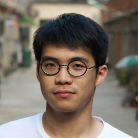 Tan Zi Hao