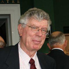 George Quinn