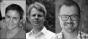 Meredith Weiss, Allen Hicken & Edward Aspinall