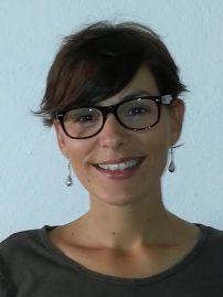 Sophie Lemiere