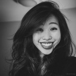 Shona Loong