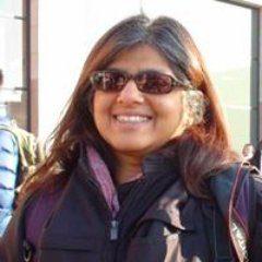 Gayathry Venkiteswaran