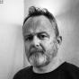 Greg Doyle
