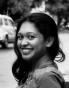 Tashny Sukumaran