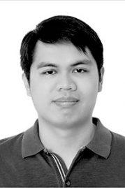 Bryan Dennis Gabito Tiojanco