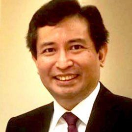 John Paolo Villasor