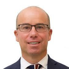 Giuseppe Gabusi