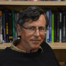 John Funston