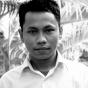 Azis Anwar Fachrudin