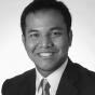 Aichiro Suryo Prabowo