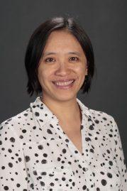 Vannessa Hearman , Guest Contributor
