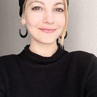 Eugenie Merieau