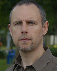 Tim Bunnell