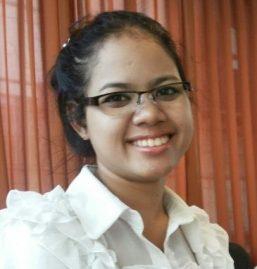 Somaly Kum