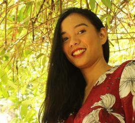 Dania Reyes