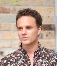 Jeffrey Neilson