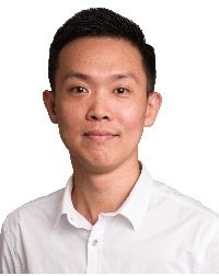 Kheng Koon Ng
