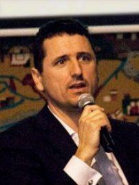 Julian Millie