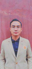 Fadhil Haidar Sulaeman